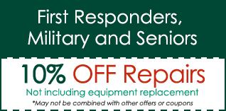 military-seniors-specials