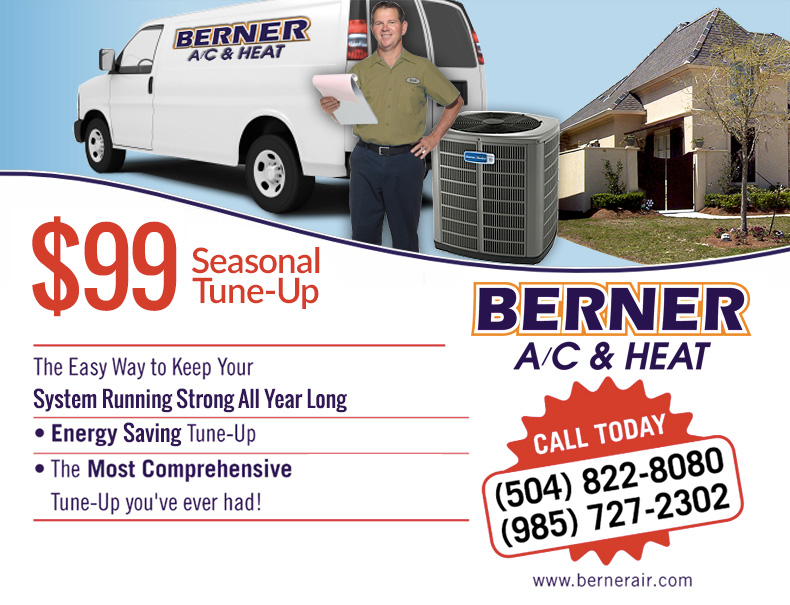 Ac Service Specials Central Air Conditioner Prices Ac
